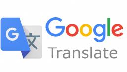 "قريباً: غوغل تضيف خاصية النسخ الصوتي لتطبيق ""Google Translate"""
