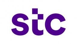 """هل يضع شعار الاتصالات السعودية الجديد """"Stc"""" في مأزق؟"""