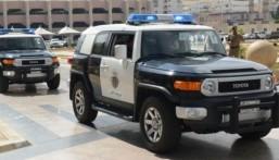 القبض على 203 متهمين بالتحرش ومخالفة الذوق العام في الرياض