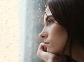 هذه أهم 10 أعراض لاكتئاب الشتاء