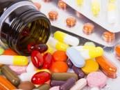 فارق واحد يكشف أهمية تناول الدواء قبل أو بعد الطعام
