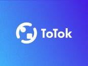 """منصة جوجل بلاي تعيد """"توتوك"""" وتؤكد للمستخدمين: """"التطبيق آمن"""""""