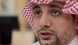 """""""السفياني"""": يُطالب """"مكافحة الفساد"""" برقابة عقود مشاهير السوشيال ميديا"""