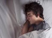 """دراسة: النوم الجيد… علاج لــ""""هشاشة العظام"""""""