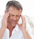 """6 أنواع لــ""""الصداع"""" علاجها الراحة"""