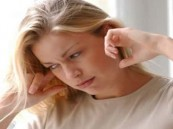 دراسة علمية… طنين الأذن يؤدي إلى أفكار سوداوية!