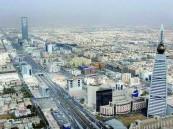 """افتتاح أعمال مشروع تعداد السعودية 2020 بـ """"ترقيم المباني"""""""