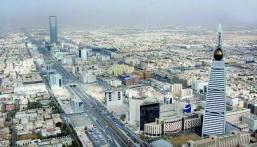 هل يؤثر على مُعدلات البطالة؟ .. السعودية ستشهد مغادرة 1.2 مليون عامل أجنبي بنهاية 2020