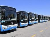 """""""النقل"""": تقر غرامات جديدة على أصحاب وسائقي الحافلات"""