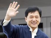 """""""جاكي شان""""… يُعلن عن مُكافأة بمبلغ كبير لإعادة الحياة في الصين"""