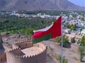 تسجيل أول إصابتين بكورونا في سلطنة عمان