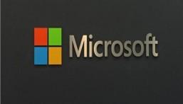 """""""مايكروسوفت"""" تجعل """"الذكاء الصناعي"""" يتحكم في بريدك"""