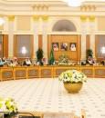 إلغاء وحدات المتابعة والتطوير الإداري بالأجهزة الحكومية