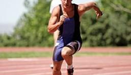 """دراسة: 20 دقيقة """"رياضة"""" تنافس """"الكافيين"""" في تنشيط الذاكرة"""