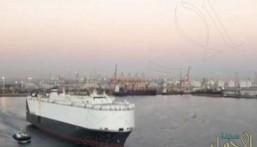 """خوفًا من انتشار كورونا.. """"الموانئ الكويتية"""" تحظر دخول السفن القادمة من العراق"""