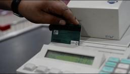 """إيداع أكثر من 2 مليون ريال في بطاقات مستفيدي """"بر الأحساء"""""""