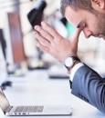 دراسة: الجلوس لأكثر من 9 ساعات يؤدي إلى الوفاة!