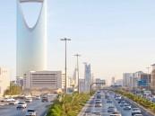 مصادر: توقعات بإلغاء نظام الكفالة في المملكة