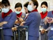 الصين تسجل 427 حالة إصابة جديدة بفيروس كورونا