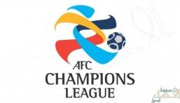 إعتذار بحريني كويتي يلغي مباراتي النصر والتعاون أمام الفرق الإيراني