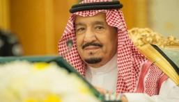 الموافقة على تشكيل أول مجلس لشؤون الجامعات في المملكة