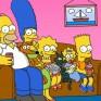 """""""ذا سيبمسونز"""".. مسلسل كارتوني""""يتنبّأ بانتشار """"كورونا"""" قبل 27 عاماً!"""
