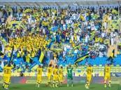 """""""التعاون"""" يعلن تأجيل مباراته ضد برسبوليس الإيراني في دوري أبطال آسيا"""
