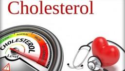 5 أمور تُقلل من تأثير الكلسترول على الشرايين