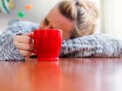 """هذه خمسة أمور بسيطة تخلصك من """"النوم القهري"""""""