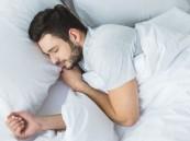 دراسة: عادات النوم غير الصحية تزيد خطر الزهايمر!