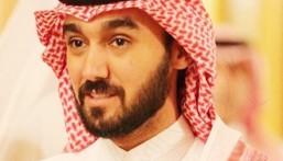 رئيس هيئة الرياضة يعتمد مجلس إدارة الأهلي برئاسة عبدالإله مؤمنة لـ4 سنوات