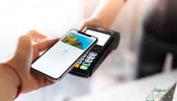 إلزام محلات الحلاقة والمشاغل والمغاسل بتوفير وسائل الدفع الإلكتروني