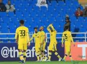 دوري أبطال آسيا : التعاون السعودي يكسب لقاء الدحيل القطري ويتصدر المجموعة الثالثة