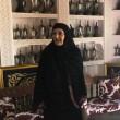 """""""الموسى""""… يحتفي بسمو الأميرة هيفاء بنت فيصل بن عبد العزيز"""