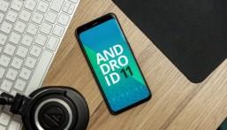 "رسمياً Google تطلق أندرويد ""11"""