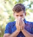 رائحة العطس مؤشر على الإصابة بأمراض فتاكة!