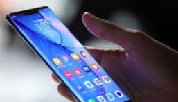 تطبيقات على الهواتف الذكية تقوم بسرقتنا.. تعرفوا عليها