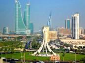 """""""الصحة البحرينية"""": إصابة 4 سعوديات قادمات من إيران بـ""""كورونا"""""""