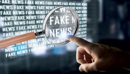 3 أدوات تساعد على التخلص من الأخبار الزائفة