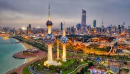 """""""الصحة الكويتية"""" تُعلن إيقاف الإجازات لجميع موظفيها"""