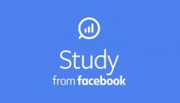 """""""فيسبوك"""" يطلق تطبيقاً يجمع بيانات المستخدمين بمقابل مادي"""
