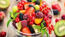 هذه الفواكه محظورة على مريض السكر… !