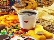هذه قائمة أطعمة تُسبب الصداع… احذروها