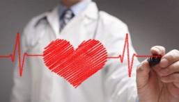 9علامات تُخبرك أن قلبك لا يعمل بشكل صحيح