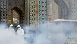 """وفاة 300 إيراني إثر تناولهم """"مادة سامة"""" للوقاية من كورونا!"""
