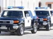 """""""شرطة الرياض"""" تحدد هوية 11 شخصاً تورطوا في تفجير """"صراف"""" آلي بالرياض وسرقة 1.4 مليون"""