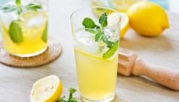 6 مشروبات تخلصك من حصى الكلى.. تعرف عليها