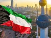 الكويت: ارتفاع حالات الشفاء من كورونا إلى 18