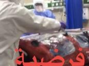 متحدث الصحة: فيديو مستشفى النور يخص فرضية وينوه بأخذ المعلومات من مصادرها الرسميّة