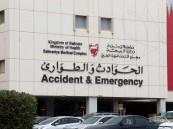 """""""الصحة"""": تعافي سعودية مصابة بـ """"كورونا"""" في البحرين"""